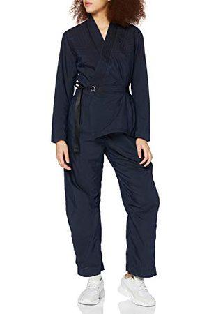 G-Star Jumpsuit voor dames
