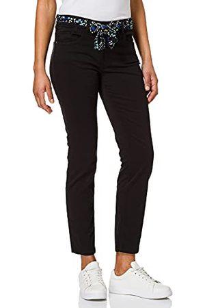 TOM TAILOR Alexa Skinny jeans voor dames.