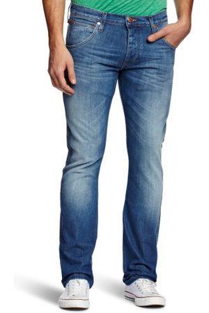 Wrangler Jeans Spencer Slim Fit