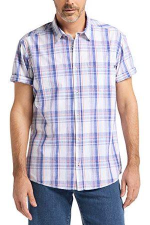 Pioneer Caro Vrijetijdshemd voor heren
