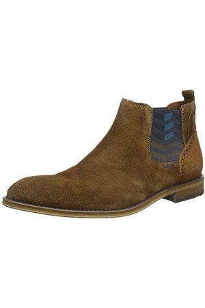 Lloyd 10-066-1, Chelsea boots heren 44.5 EU
