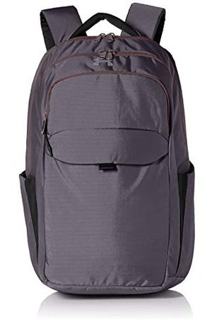 Under Armour On Balance Backpack Rugzak voor dames, , OSFA
