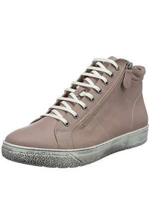 Andrea Conti 4770008, Lage sneakers Dames 40 EU