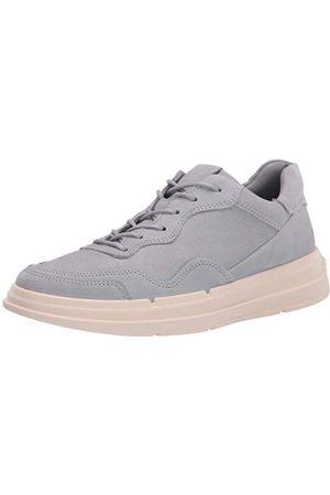 Ecco 420403, Sneaker dames 41 EU
