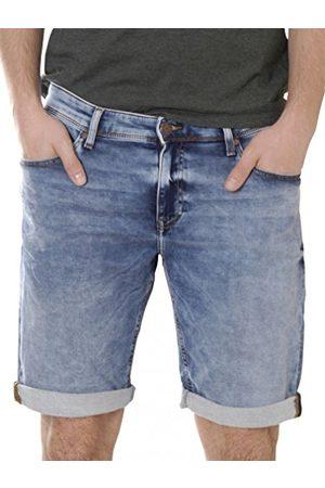 Cross Heren Leom Shorts