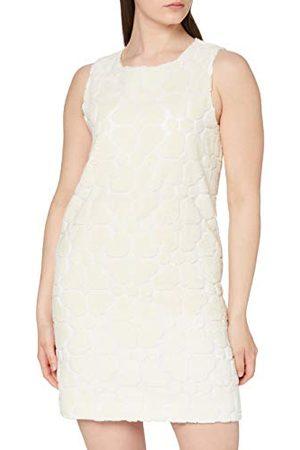 Cacharel Maxi Fleur jurk voor dames