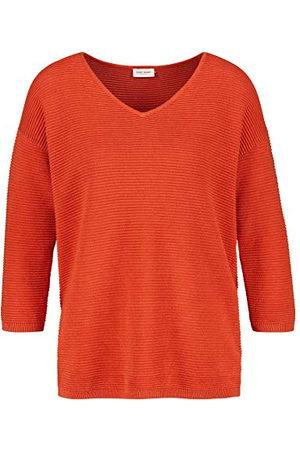 Gerry Weber Sweater voor dames