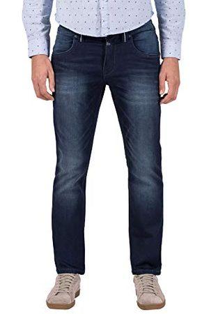 Timezone Eduardotz Slim Jeans voor heren