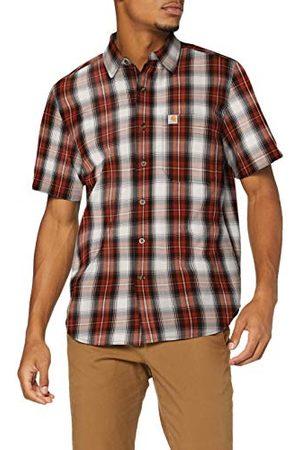Carhartt Short Sleeve Shirt voor heren