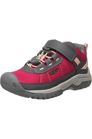 Keen 1024743, Sneakers Unisex-Kind 30 EU