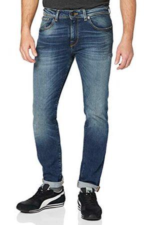 SELECTED Slim Jeans voor heren