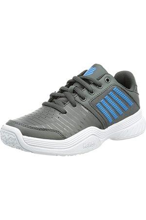 K-Swiss 56609-029-M, Tennis Unisex-Kind 30 EU