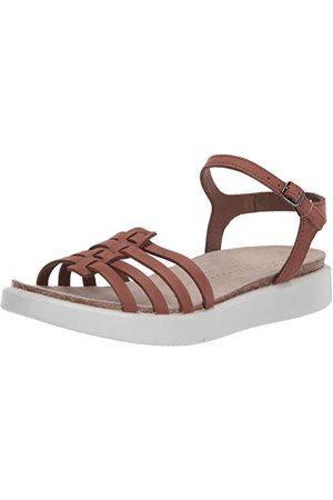 Ecco 271833, pantoffels dames 36.5/37 EU