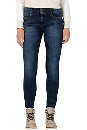 Timezone Enyatz Womenshape Slim Jeans voor dames