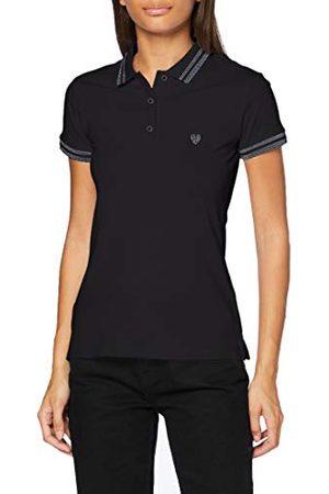 Teddy Smith T-shirt dames