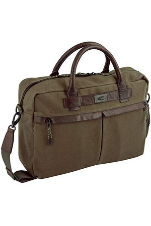 Camel Active Heren, Lewis, Business Bag, , One Size