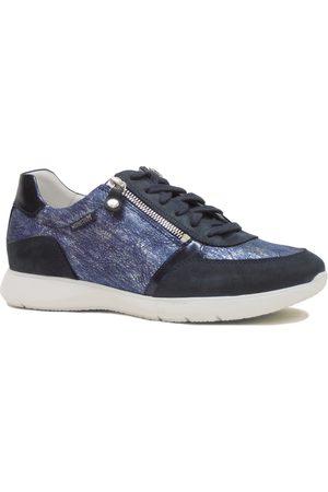 Mephisto Dames Sneakers - Monia