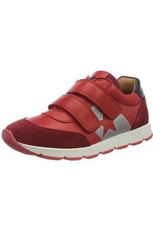 Bisgaard 41824.220, Sneaker Unisex-Kind 32 EU
