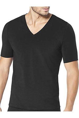 Sloggi For Men Zero Feel V-hals onderhemd voor heren