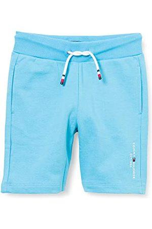 Tommy Hilfiger Boy's Essential Sweatshorts