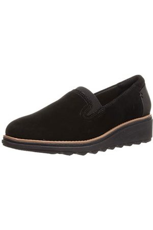 Clarks 261558194, slipper dames 37 EU