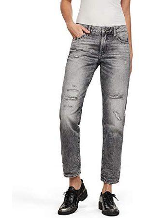G-Star Dames Kate Boyfriend Kate Boyfriend Jeans