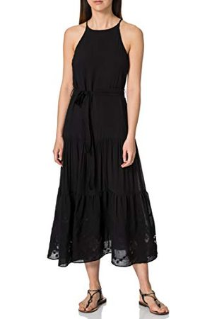 Desigual Dames Vest_jacksonville Casual Dress