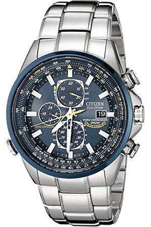 Citizen Horloge AT8020-54L