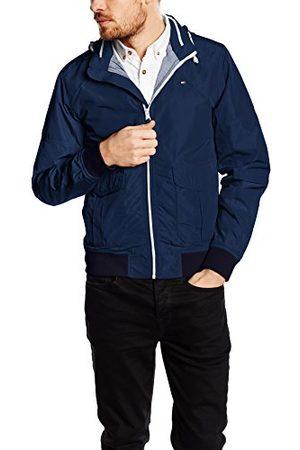 Tommy Hilfiger Carson Bomber Herenjas