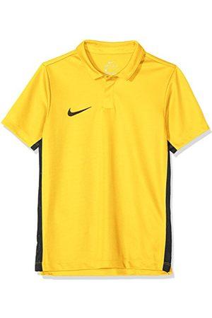 Nike Unisex Kinder Dry Academy18 Football-89991 Polo Shirt