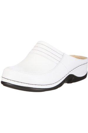 Berkemann 1112, Pantoffels dames 37 EU