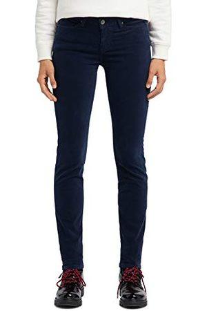 Mustang Jasmin Jeggings Slim Jeans voor dames.
