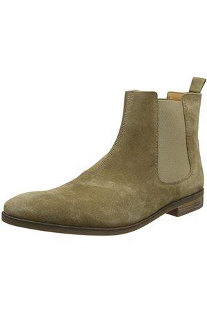 Clarks 261491517, Chelsea boots heren 43 EU