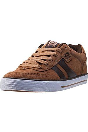Globe GBENCO2, Lage Top Sneakers voor heren 49 EU