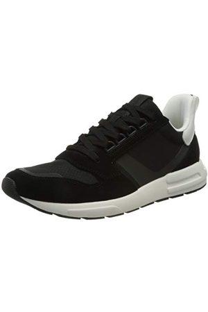 Marc O' Polo 10226333501602, Sneaker heren 46 EU