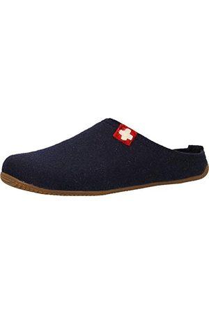 Living Kitzbühel 3886-590_38, slipper Heren 38 EU