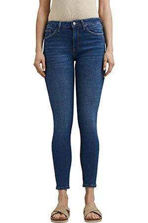 Esprit Dames Jeans