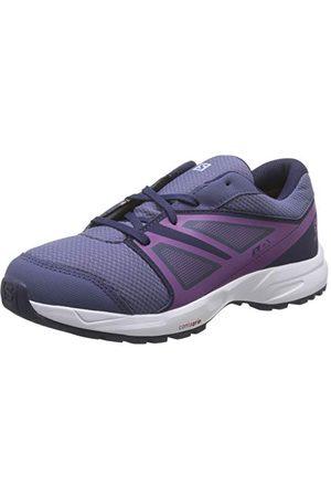 Salomon LG1703$, trail-running-schoenen, hardloopschoenen uniseks-volwassene 36 EU