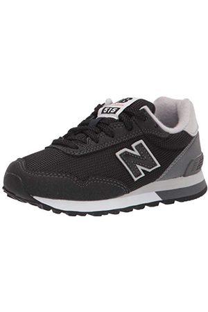 New Balance IV515RB3, Sneakers voor jongens 37 EU