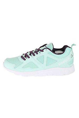 Reebok Bd5032 Sportschoenen voor dames