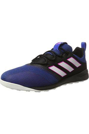 adidas Ace Tango 17.2 TR, voetbalschoenen voor heren