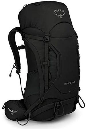 Osprey Kestrel 48 Trekkingrugzak voor mannen