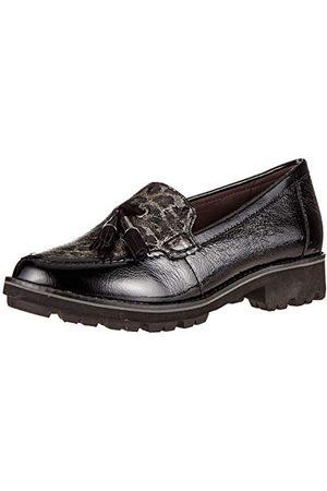 Caprice 9-9-24700-23, slipper dames 41 EU