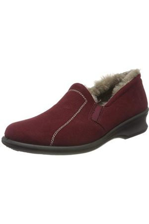 Rohde 2516, Pantoffels dames 40.5 EU