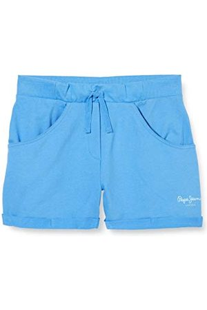 Pepe Jeans Ruth Shorts Meisjes - - 16-17 ans