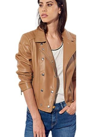 Kaporal 5 Dames Low Jacket