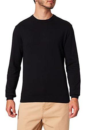 United Colors of Benetton Pullover voor heren
