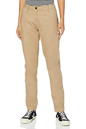 G-Star Dames Bronson Mid Taille Skinny Chino