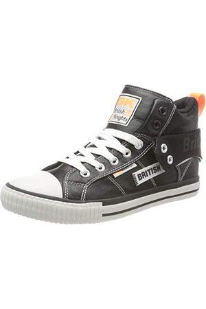 British Knights B46-3707-09, Sneaker jongens 43 EU
