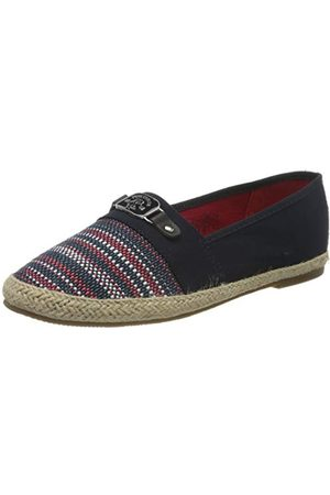 TOM TAILOR 8092001, slipper dames 40 EU